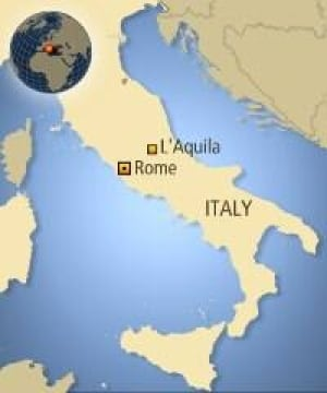 italy-rome-laquila-map