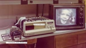 tp-kodak-digital-camera