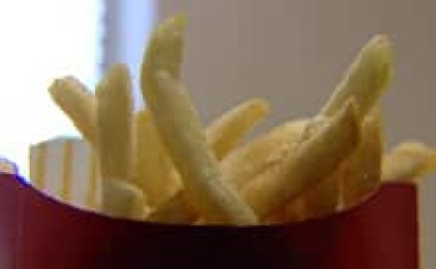 pe-frenchfries