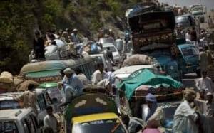 swat-refugees-392-6732462