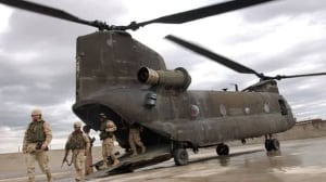 ch47-chinook-cp-2502593