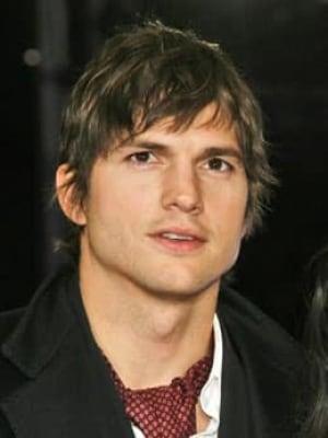 kutcher-cp-6561505