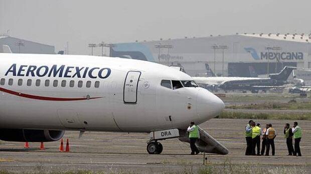 w-hijack2-mexico-cp