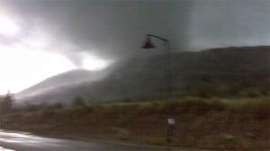 ugc-tornado-584x328