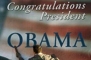 obama-poster-cp-6116631