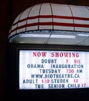 obama-theatres-benrabha
