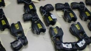 tp-group-tasers