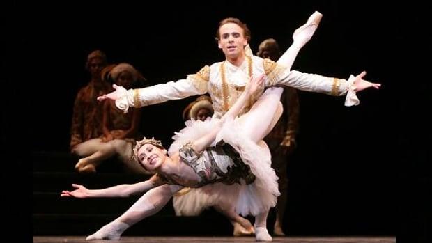 arts_ballet_584