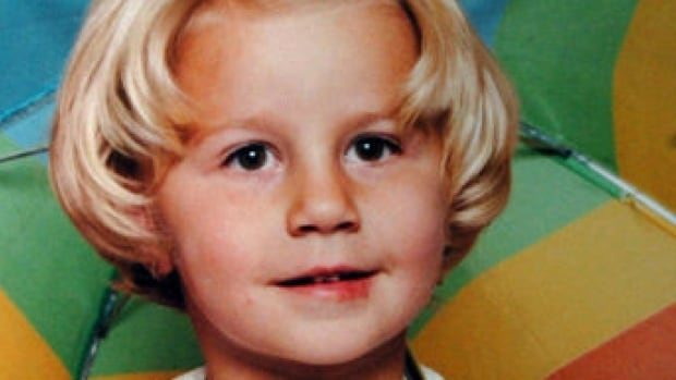 The city is teaming up with SAIT Polytechnic to create an academic award aimed at raising awareness of the importance of construction site safety in the memory of Michelle Krsek, 3, who was killed by a piece of metal that fell from a tower.
