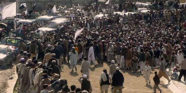 pakistan-swat-584-cp-626715