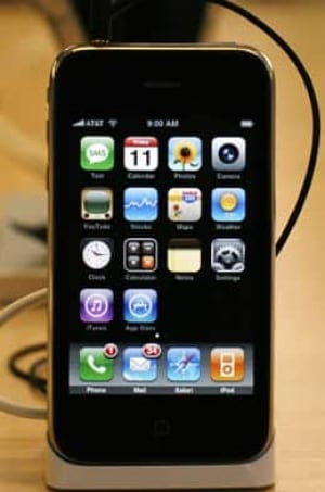 3g-iphone-cp-5177606