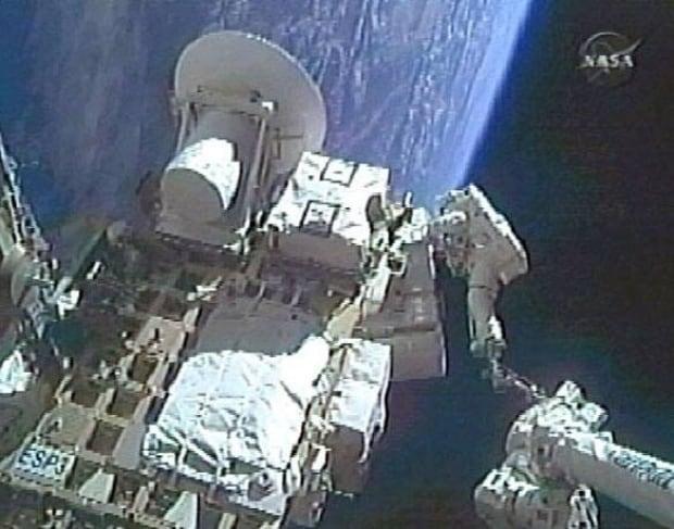 spacewalk-cp-w-7057128
