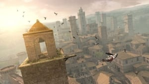 assassins-creed-wide