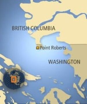 point-roberts