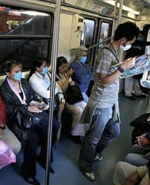 mex-flu-subway-cp-662253
