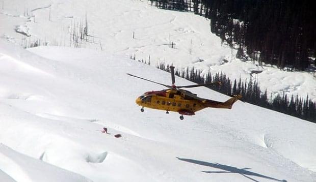 bc-090407-glacier-rescue-FULL