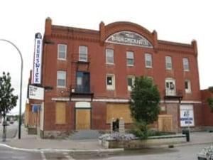 sk-brunswickhotel090310
