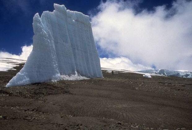 glacier-kilimanjaro-1