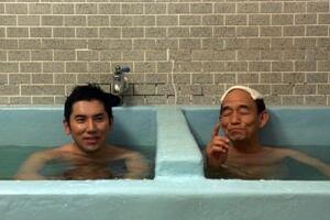 departures-bathhouse-392