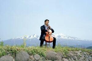 departures-cello-392