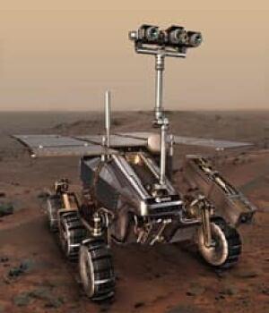 exo-mars-rover061214