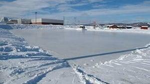 outdoor-rink-306