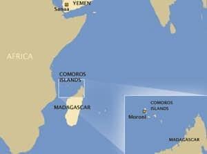 map-comoros-yemen