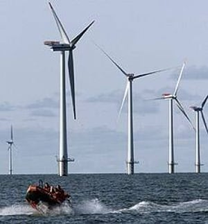 windfarm-cp-2733448