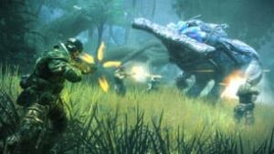 tp-avatar-video-game