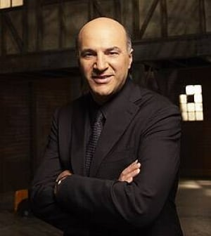 kevin-oleary-cbc-250