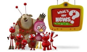 whats-your-news