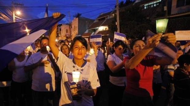 honduras-protest-cp-6967100