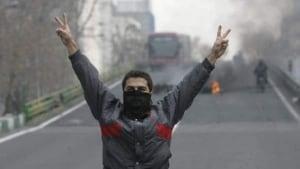 w-iran-protest-cp-7870713