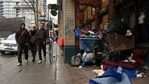 bc-090225-homeless2
