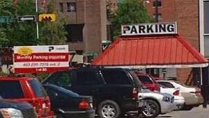 tp-cgy-parking-lot