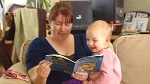 cgy-breastfeeding-mom