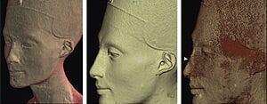 nefertiti-face-cp-300-64919