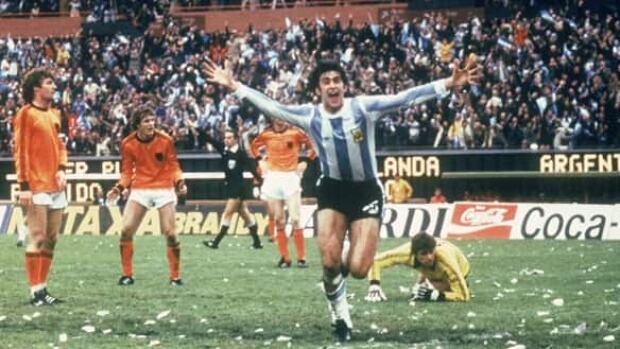 1978-argentinaxl