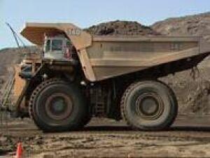 oilsands-truck