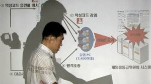 korea-cyber-cp-w-7003066