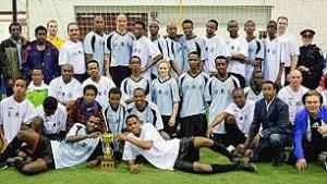 Somali-soccer-cropped(2)