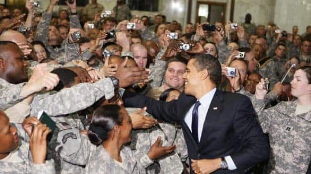obama-soldiers-cp-652898