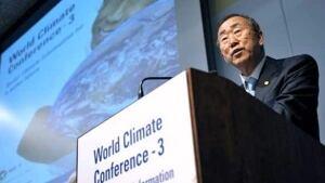 ban-ki-moon-climate-cp-7255140-wide