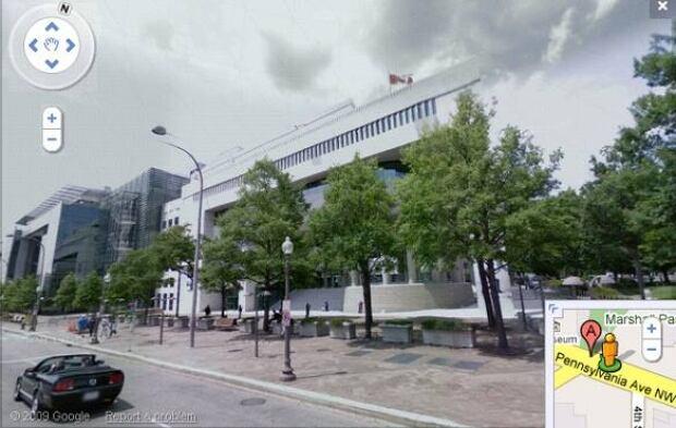 tech-090326-google-street-view-banner