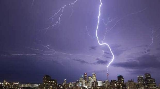 to-lightning-cp-w7147832