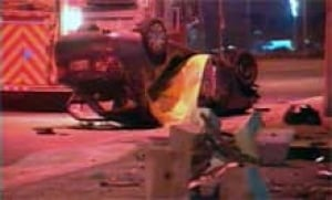 mtl-accident-bourassa-0318