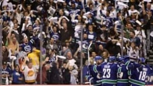 canucks-090430