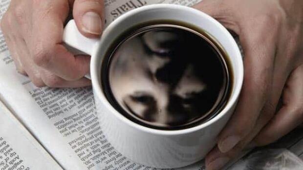coffee-cp-615635
