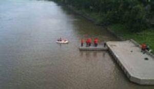 river-rescue