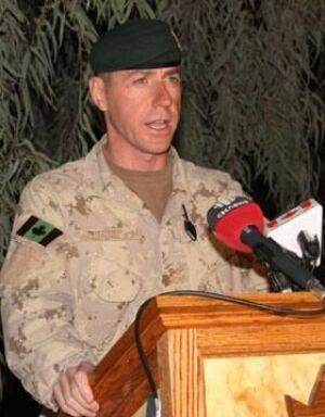 menard-afghanistan-cp-78818